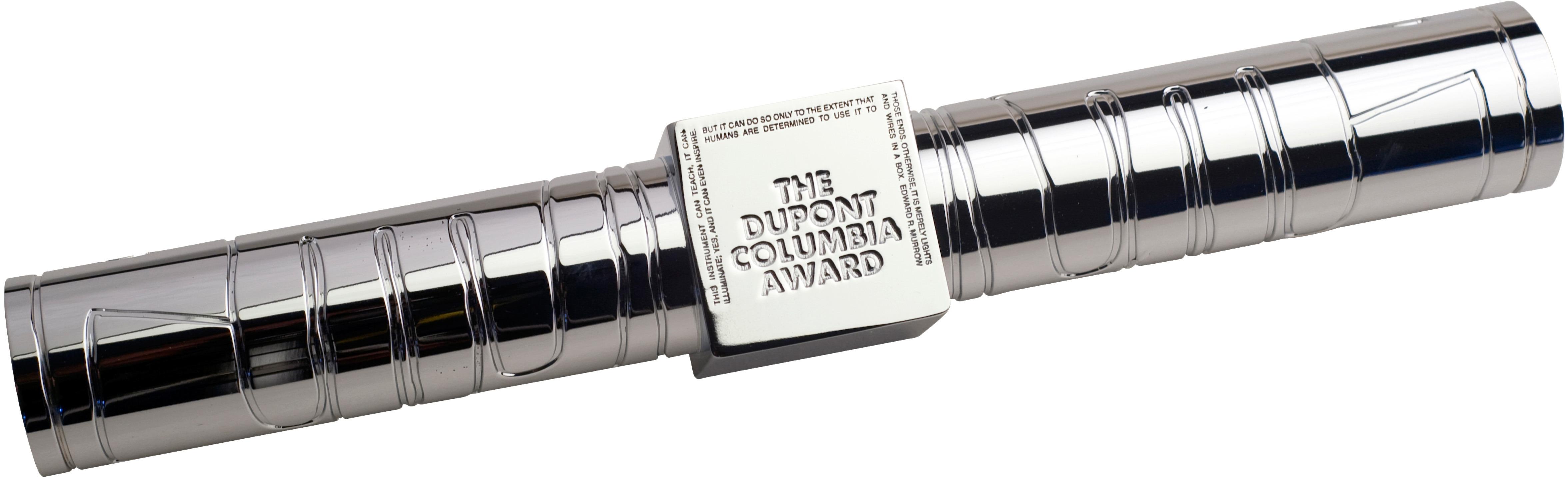 awards accomplishments al jazeera america awards accomplishments