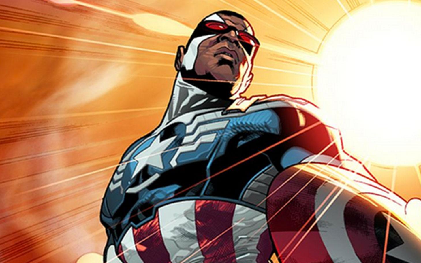 marvel to release native american superhero comic al jazeera america